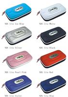 NDS Lite Airfoam Bag ( 8 Colors)
