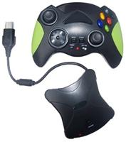 Xbox RF 2.4 G Wireless Joypad